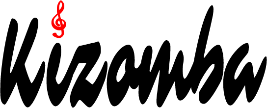 kizomba-musik